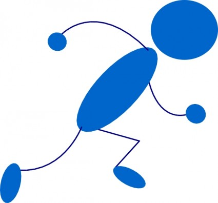 Cross Country (Yr 3 to 6 - Mon 27 April) (Prep to Yr 2 - Wed 29 April)
